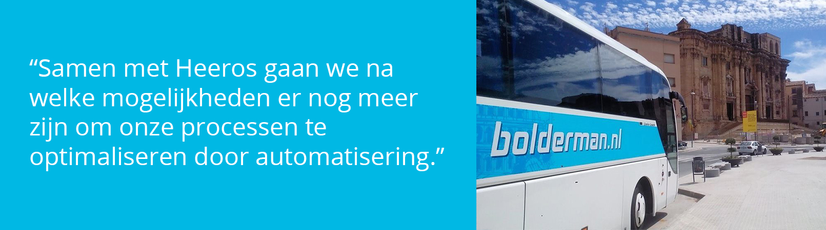 Bolderman_Heeros_klanten