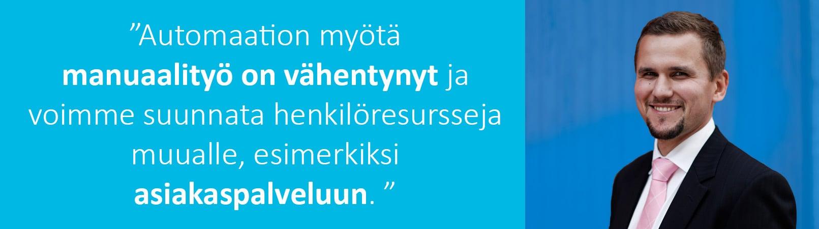 Heeros_Asiakasnosto_Vuokraturva