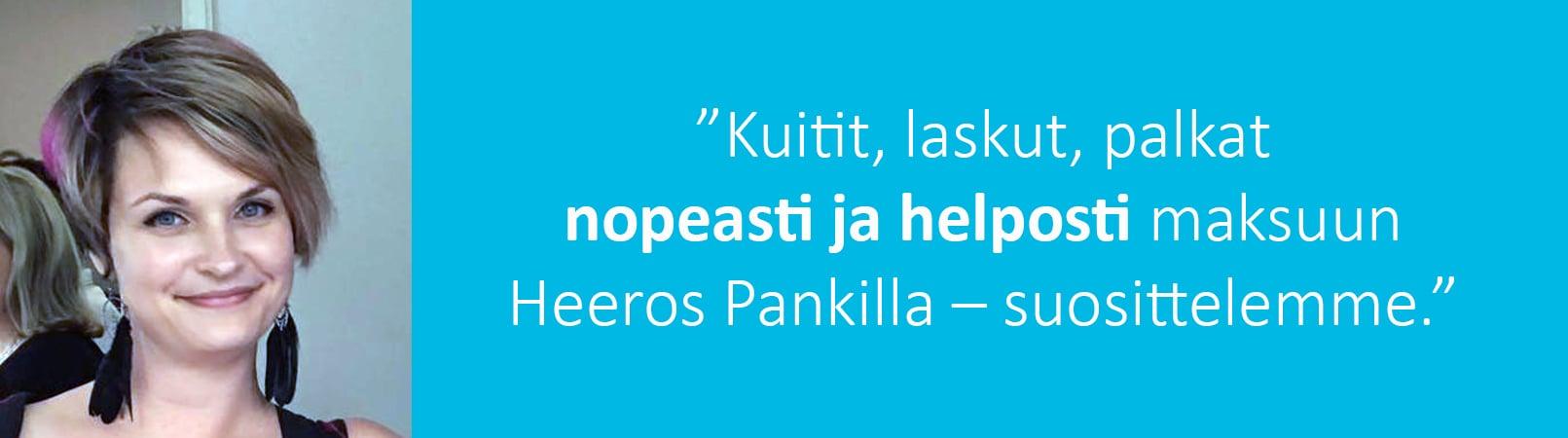 Heeros_Pankkitarina_TiliSeno