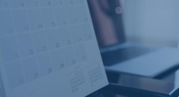 Heeros-sijoittajakalenteri-630x341