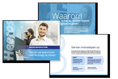 Heeros_Moedig-uw-leveranciers-aan-om-digitale-inkoopfacturen-te-sturen_