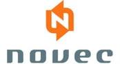 Novec-logo-300x162-1