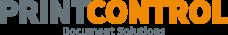 PrintControl_logo_web-groot-e1518532347282