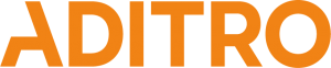 aditro_logo-300x62