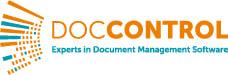logo-DocControl-colored