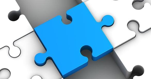 Kirjanpidon integraatiot