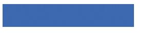 Ontime_logo_240px