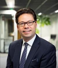 Mikko Pilkama2