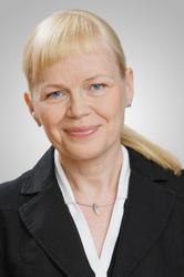 Sirkka_Fagerholm