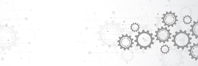 Taloushallinnon ohjelmistojen integraatiot