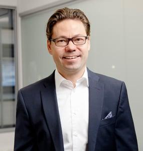Mikko Pilkama