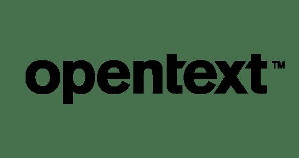 opentext-logo_
