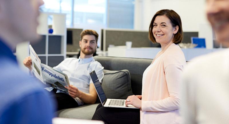 Inkoopfacturen digitaliseren? De belangrijkste voordelen op een rij